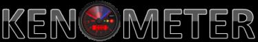 Kenometer Logo