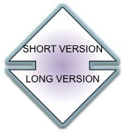 long-short