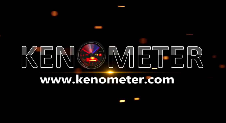kenometer4